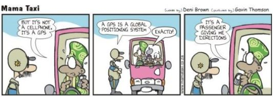 does-your-gps-talk-to-you1