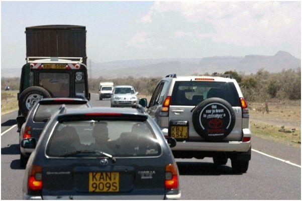 overtaking-in-kenya