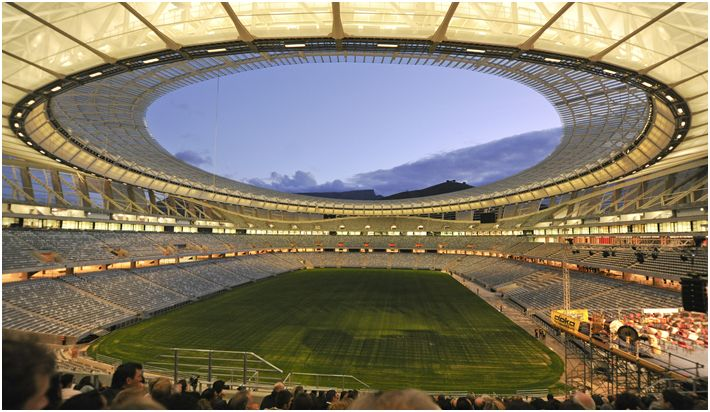 green-point-stadium