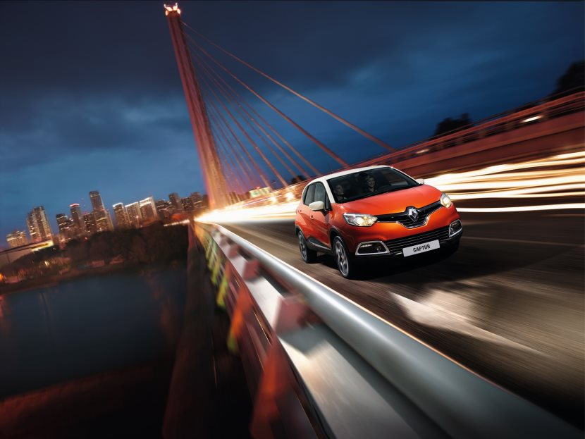 Go-for-A-Cruise-in-Renaults-Funky-Captur-Sunset-Limited-Edition-1