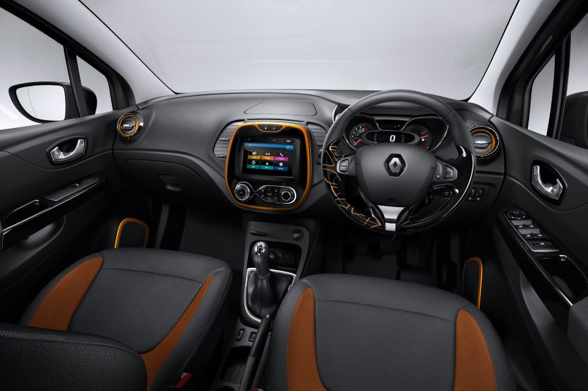 Go-for-A-Cruise-in-Renaults-Funky-Captur-Sunset-Limited-Edition-4