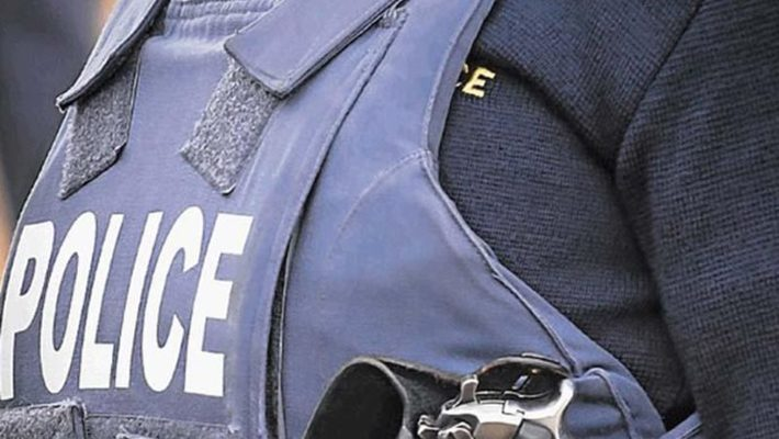 Police condemn ignorance by Stokvel Clubs on cash distribution